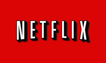 Netflix : le top des séries que vous regardez le plus en France