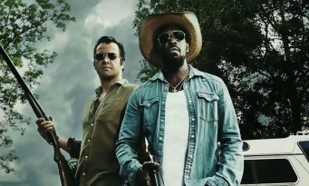 Hap and Leonard saison 3 : l'art du pulp dans le Texas des 80's - interview de Jim Mickle