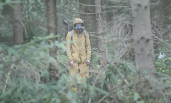 The Rain : que vaut la série post apocalyptique de Netflix ? revue de presse