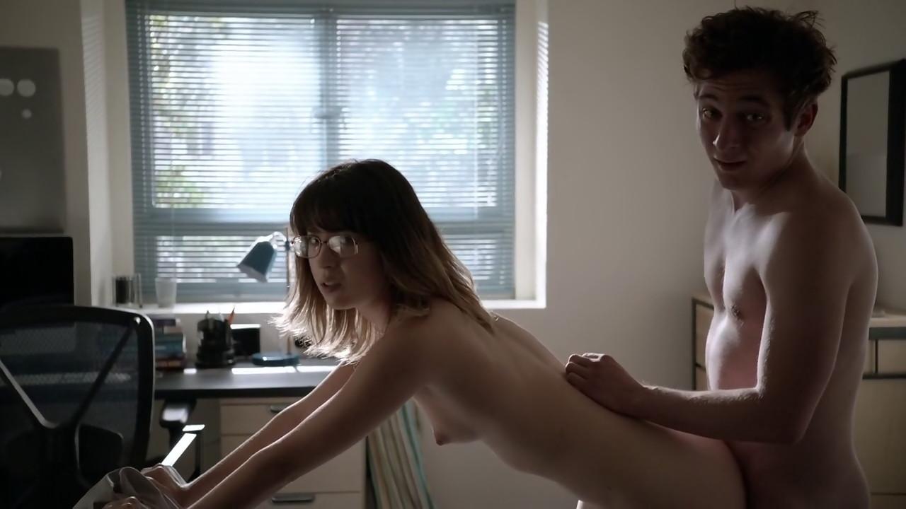 serie tv sex incontra ragazze
