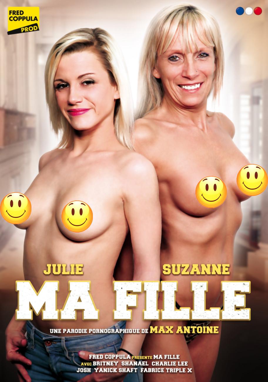 download film porno gratis