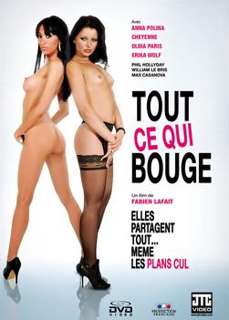 porno français streaming annonce vivastreet france