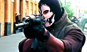 SICARIO 2 SOLDADO : c'est la guerre pour la suite du film de Denis Villeneuve