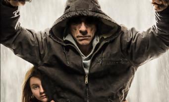 LUKAS : Jean-Claude Van Damme surprend dans un thriller sombre (bande-annonce)