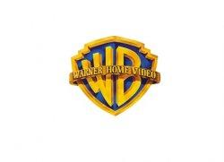 Warner Home Video