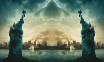 Cloverfield 3 : God Particle est un survival dans l'espace