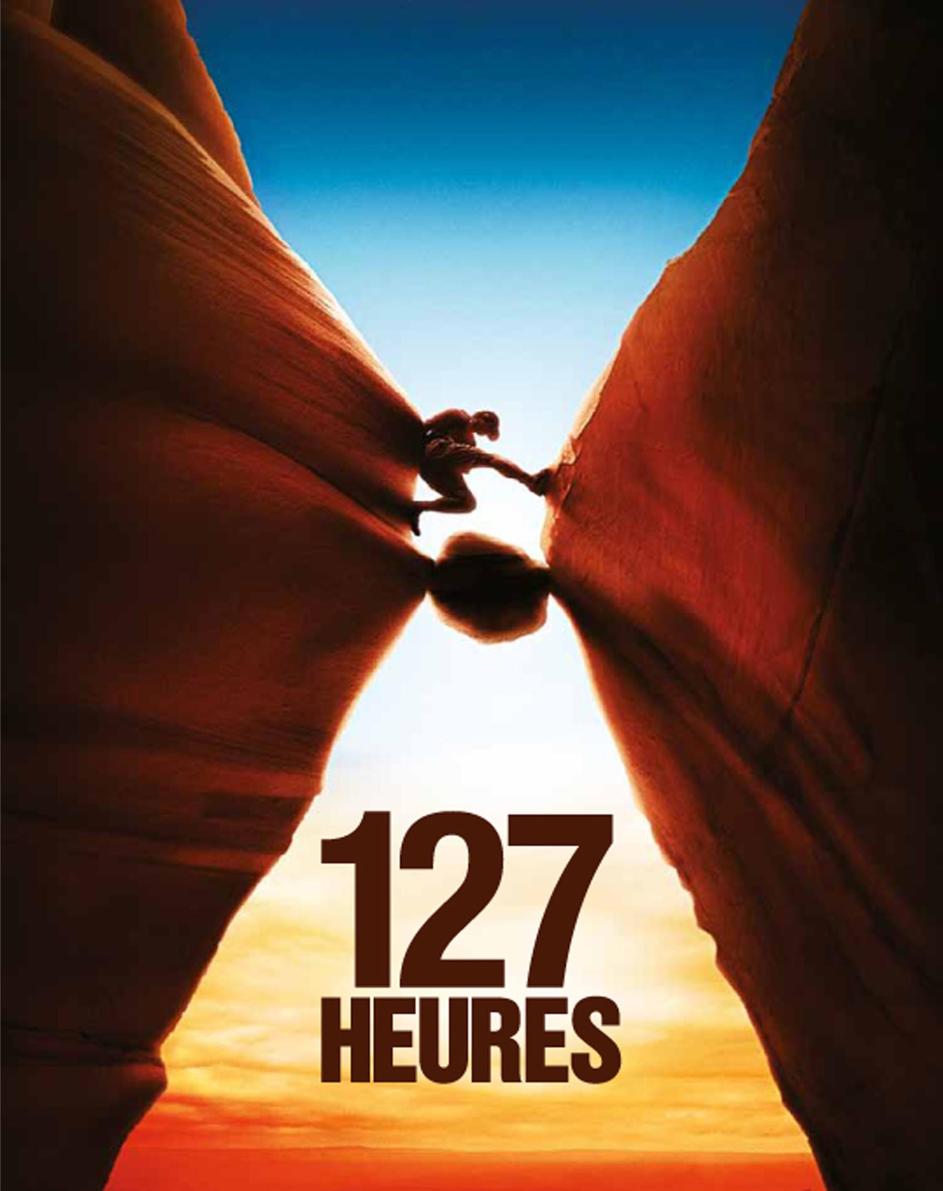 [MULTI] 127 heures [DVDRiP] [TRUEFRENCH]