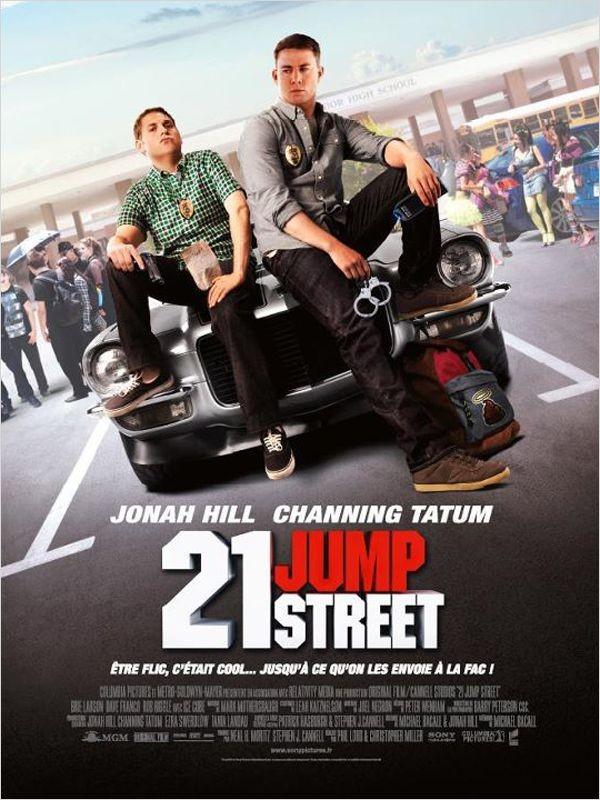 21 Jump Street [R5 l VO][DF]