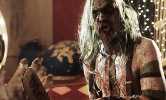 31 : une bande-annonce sanglante et brutale pour le nouveau Rob Zombie