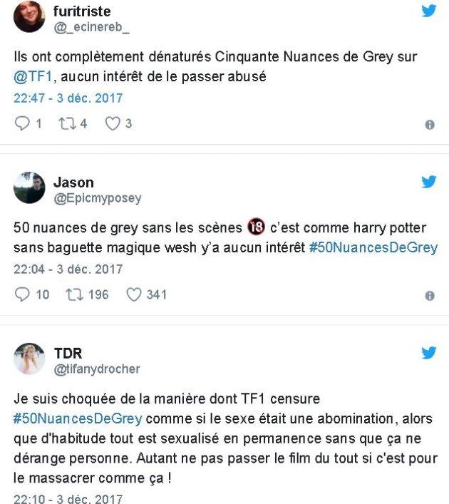 50 nuances de Grey 3