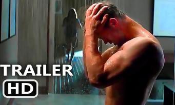 50 Nuances de Grey 3 : de nouvelles images pour la fin de la saga (trailer)