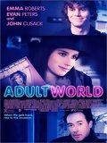 Adult World