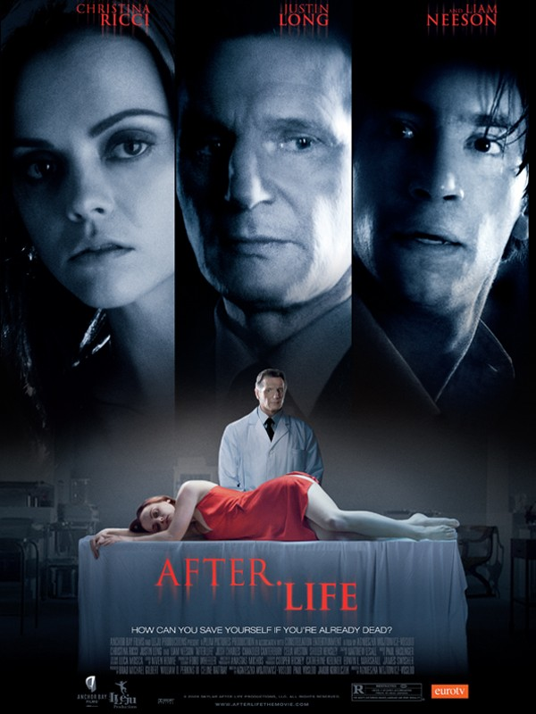 After.Life [FRENCH] [BRRiP AC3]