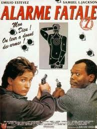 Alarme fatale [DVDRiP l FRENCH][DF]