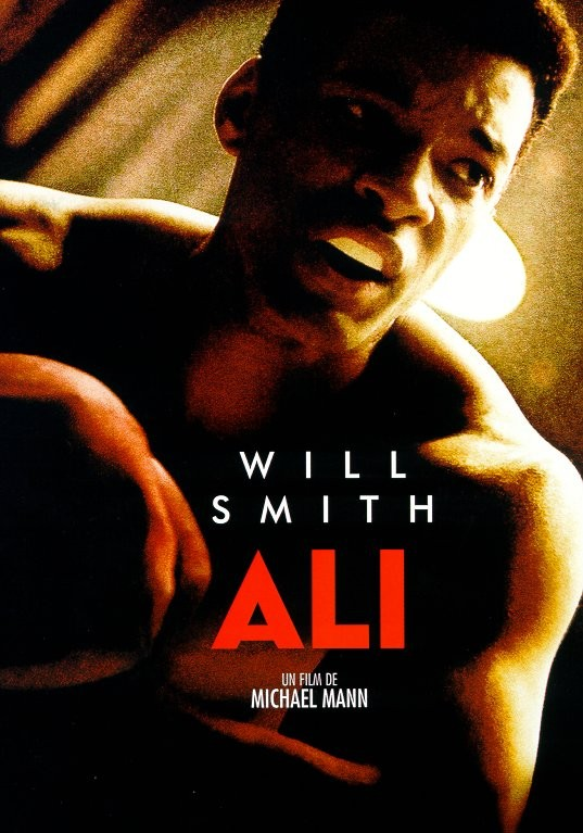Ali [AC3] [BRRiP] [FRENCH] [MULTI]