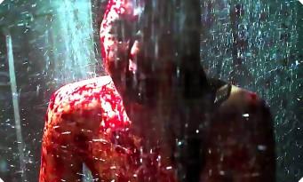 ALIEN COVENANT Trailer (Ridley Scott - 2017)