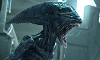 Alien Covenant 2 : déjà une suite de prévue pour septembre 2017