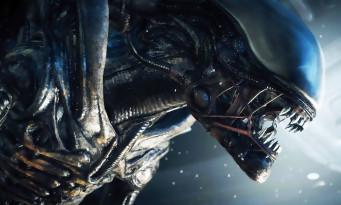Alien : six courts métrages inédits et gratuits pour les 40 ans de la saga