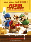 Alvin et les Chipmunks