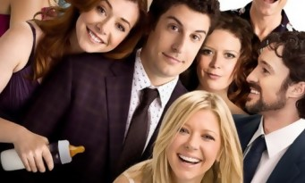 American Pie 5 : une suite pour les 20 ans du premier film ?