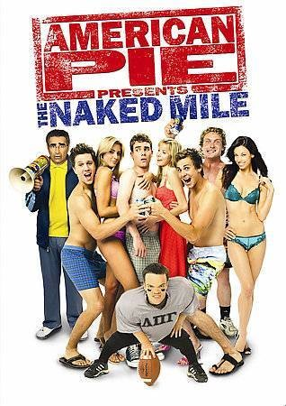[RG] American Pie : Campus en folie [FRENCH][DVDRIP]