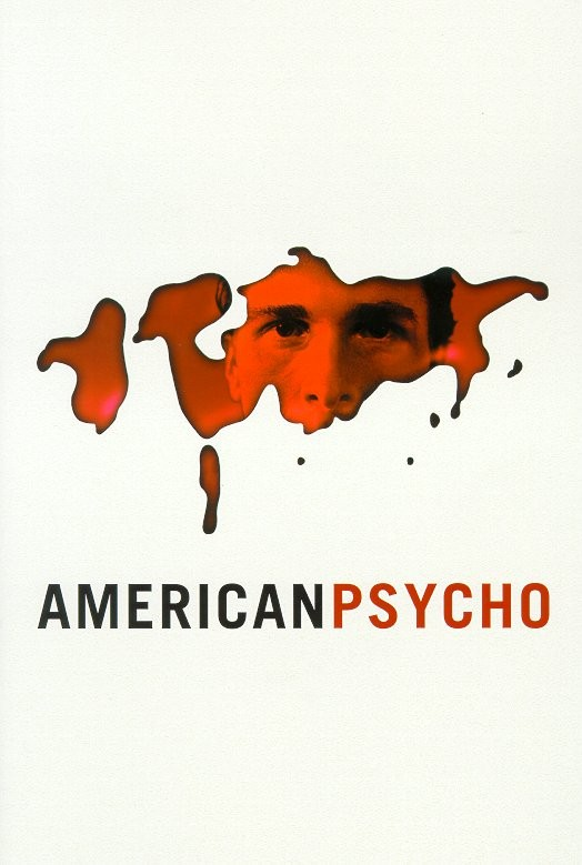 American Psycho [DVDRiP l FRENCH][DF]