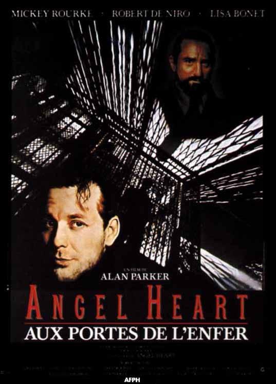 [DF] Angel Heart [BDRiP]