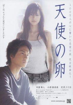 Shin Togashi Net Worth