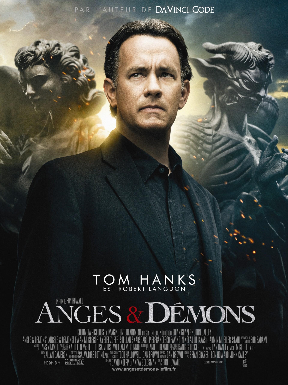 [DF] Anges et Démons [DVDRiP]