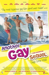 [MULTI] Another Gay Sequel: Gays Gone Wild ! [DVDRiP]