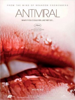 Antiviral AC3 [VOSTFR] [BRRIP] [MULTI]