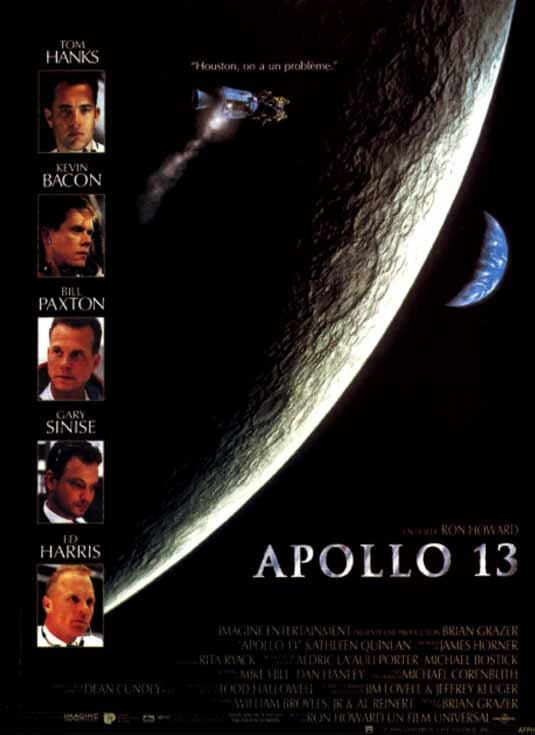 Apollo 13 [DVDRiP l FRENCH][DF]