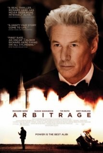 Arbitrage [FRENCH][BRRIP]