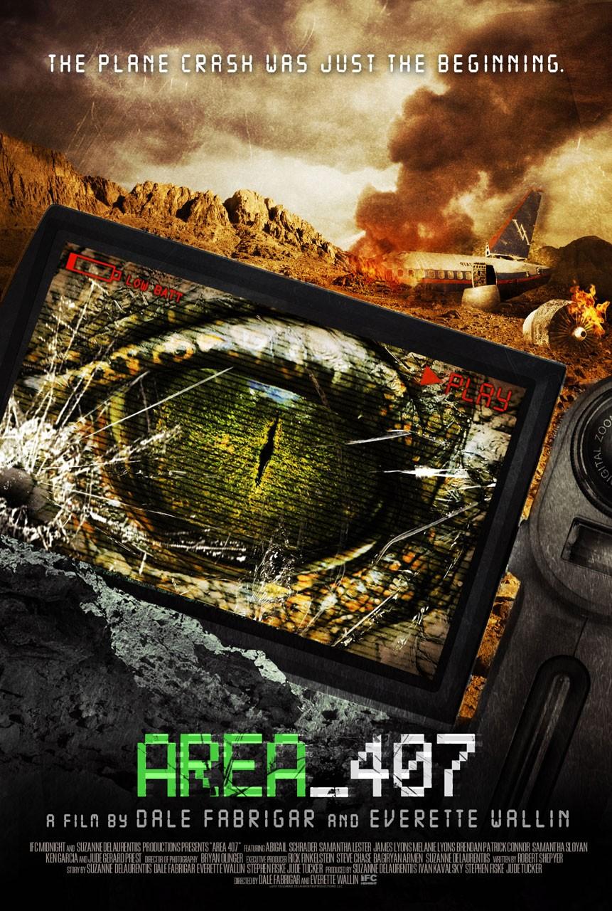 Tape 407 2012 DVDRip [VO] [TB]