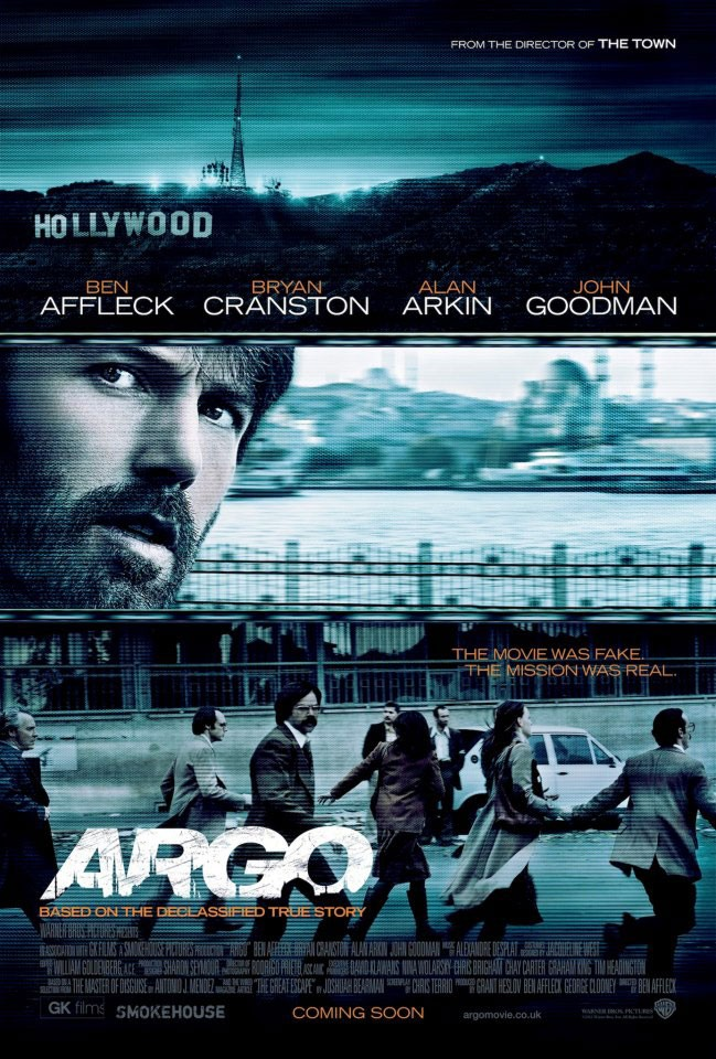 Argo 2012 TS AC3 [VO] [MULTI]