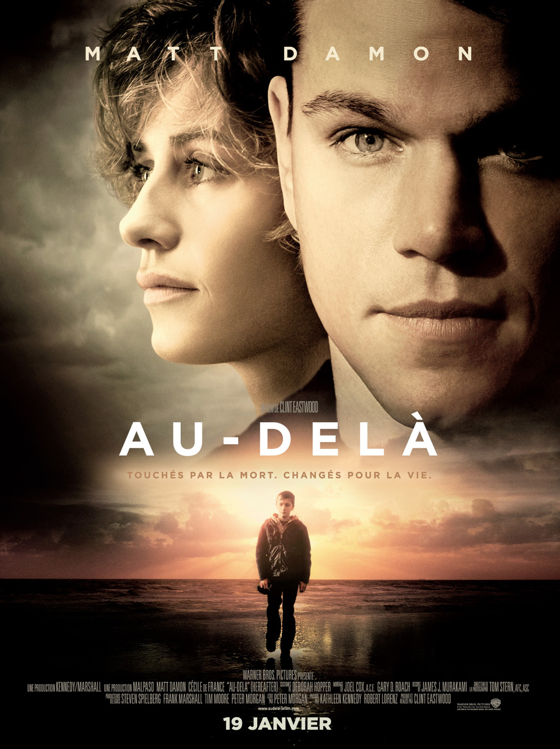 Au-dela [DVDRiP] [FRENCH] [MULTI]