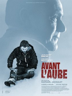 Avant L'Aube film streaming