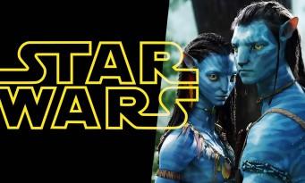 Disney repousse AVATAR 2 et annonce une nouvelle trilogie STAR WARS pour 2022