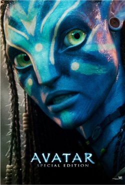 Avatar : Edition Speciale