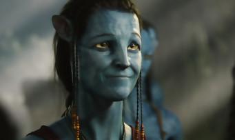 Avatar 2 : Sigourney Weaver jouera un nouveau personnage !