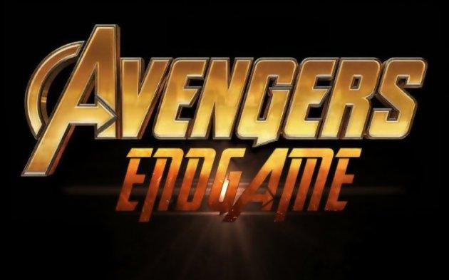 Avengers 3 : Infinity War, Partie 2