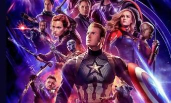 Avengers 4 : les frères Russo confient truquer leurs trailers pour tromper les fans