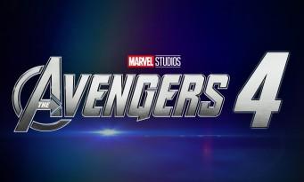 Avengers 4 aura bien une vraie fin façon le Retour du Jedi certifie Kevin Feige