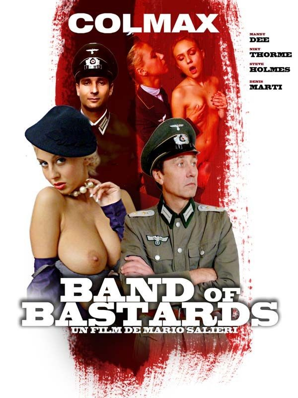 Band of bastards 1 - 1 part 1