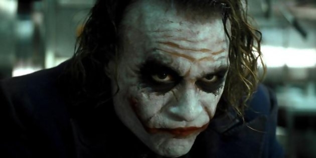 Batman : The Dark Knight Returns, Part 1