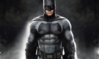 Matt Reeves refuse de réaliser THE BATMAN à la place de Ben Affleck