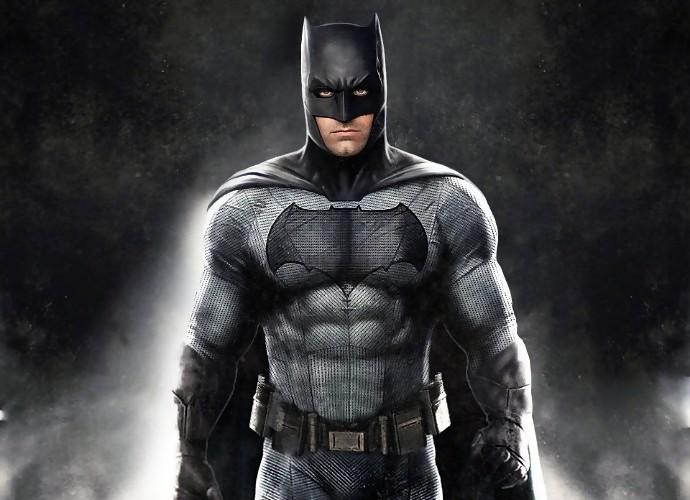 http://img.filmsactu.net/datas/films/b/a/batman/xl/batman-57f28eb105cc4.jpg