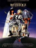 Beetlejuice