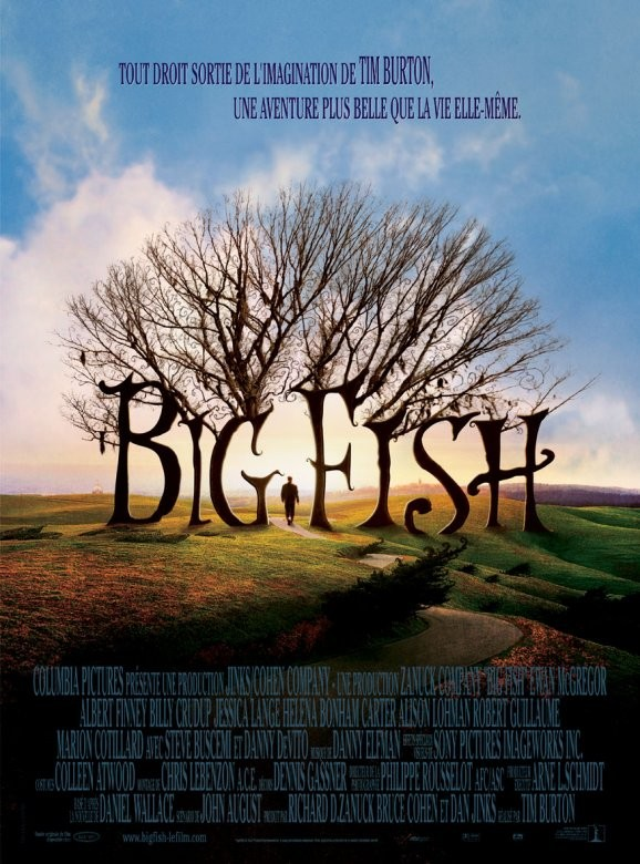 [SH]Big.Fish.FRENCH.DVDRiP.XviD-SEQUENCE