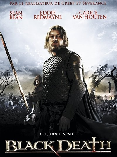 [MULTI] Black Death [DVDRiP - AC3 - TRUEFRENCH]